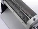 ostrza wałków maszynki do cięcia tytoniu model 160 1,1 V2 na łożyskach z zsypem